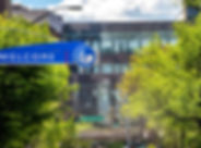 Georgia State University.jpg