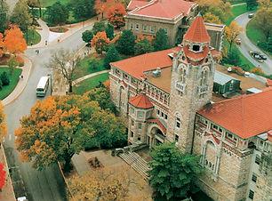 University of Kansas.jpg