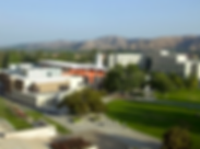 California State University-San Bernardi