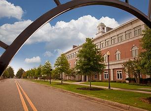 Arkansas Tech University.jpg
