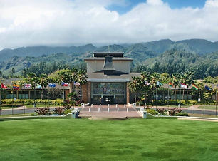 Brigham Young University- Hawaii.jpg