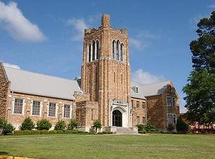 University of Arkansas-Monticello.jpg
