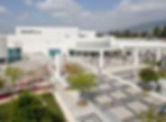 Claremont Mckenna College - Azusa Pacifi