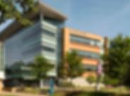 University of Arkansas-Little rock.jpg
