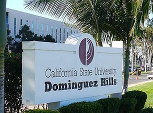 CSU Dominguez Hills.jpg