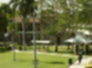 University of Puerto Rico - Fajardo.jpg
