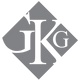1709_Marketing_GKG Logo_Grey.png