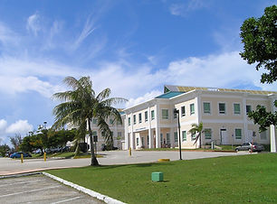 University of Guam.JPG
