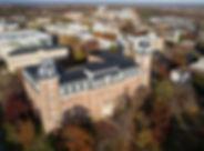 University of Arkansas.jpg
