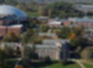 University of Connecticut.jpg