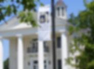 Georgia Military College.jpg