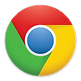 Google_Chrome_icon_2011-300x300.png