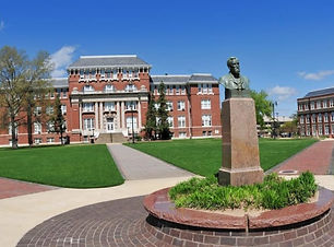 Mississippi State University.jpg