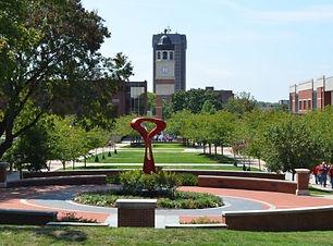 Western Kentucky University.jpg
