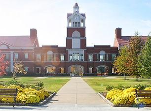 Murray State University.jpg