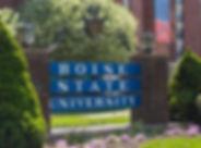 Boisie State University.jpg