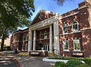 University of Central Arkansas.jpg