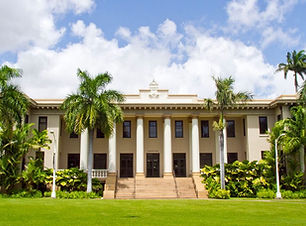 University of Hawaii.jpg