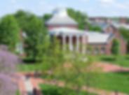 University of Delaware.png