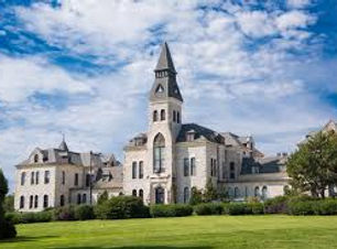 Kansas State University.jpg