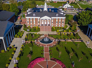 University of the Cumberlands.jpg