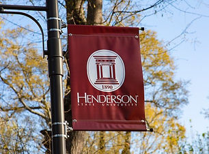 Henderson State University.jpg