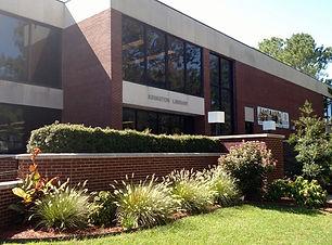 Arkansas State University _ Beebe.jpg