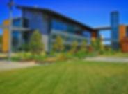University of California-Davis.jpg