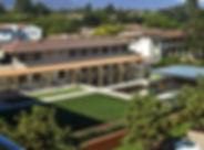 Claremont Mckenna College.jpg
