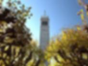 University of California-Berkeley.png