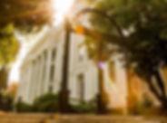 University of Georgia.jpg