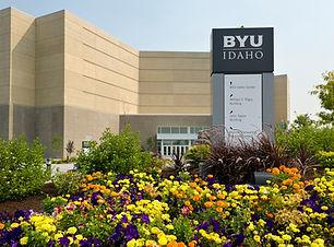 Brigham Young University-Idaho.jpg