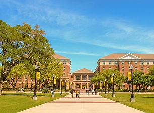 University of Southern Mississippi.jpg