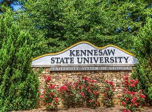 Kennesaw State University.jpg