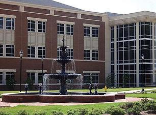 Augusta State University.jpg