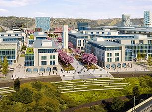 Sandiego State University.jpg