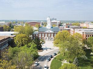 Eastern Kentucky University.jpg