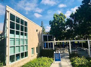 University of California - Irvine.jpg