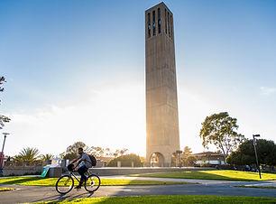 University of California-Santa Barbara.j