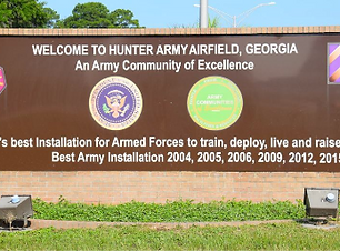 Hunter-Army-Airfield-Georgia-Army-Base_e