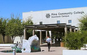 PIMA Community College.jpg