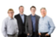 Cox Financial Group.jpg