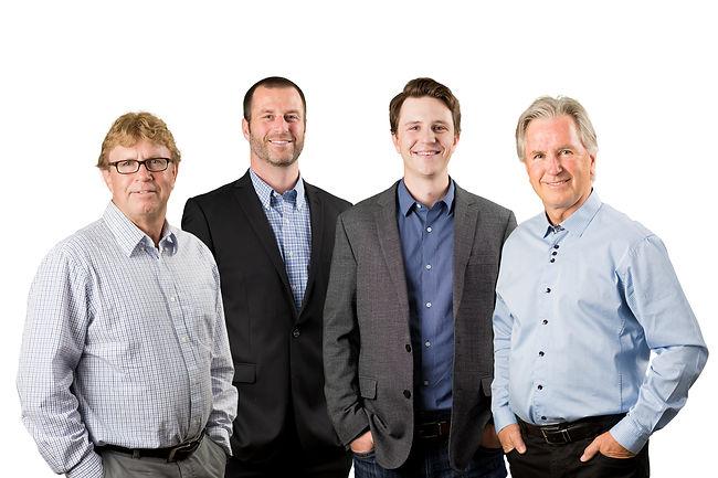 Cox Financial Group_edited.jpg