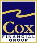 CFG Logo 1.png