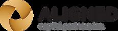 acp_logo (1)_edited.png