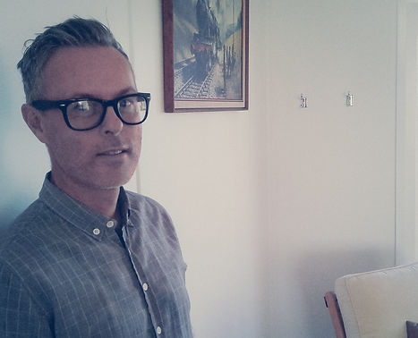 Auckland Psychologist