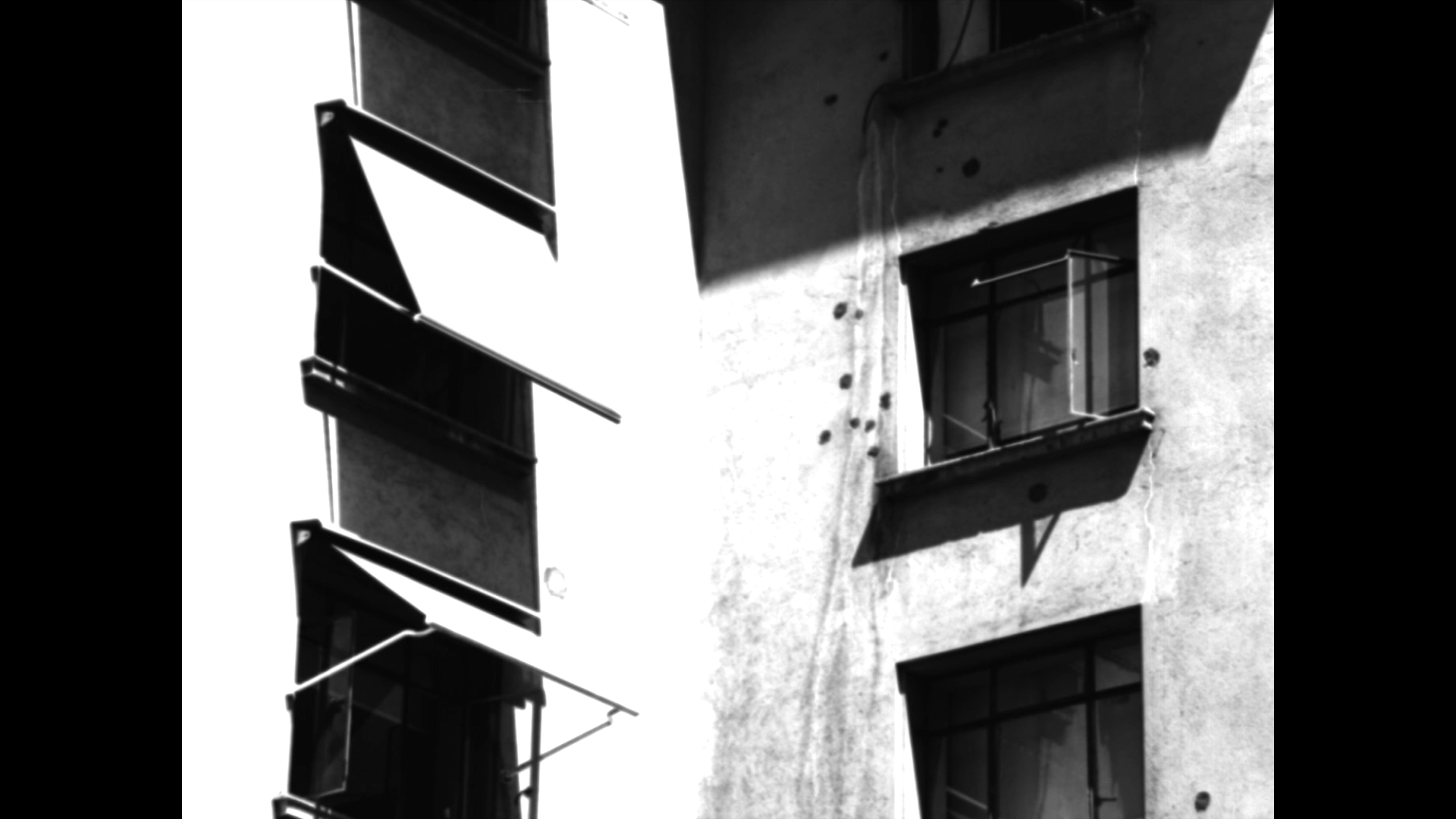 Anto Astudillo_Golpes - filmstill03.jpg