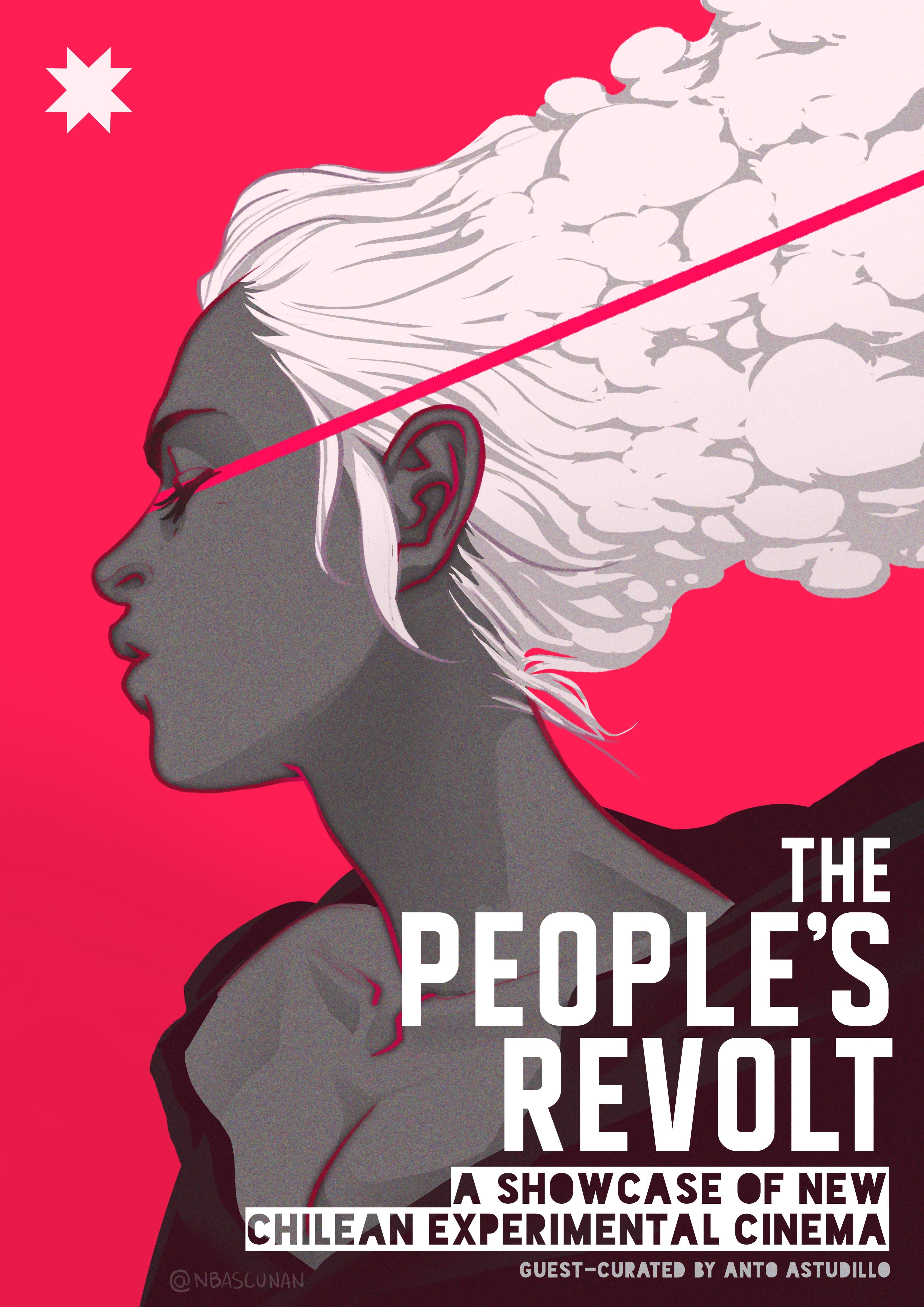 The_People's_Revolt-en-wd copy.jpg