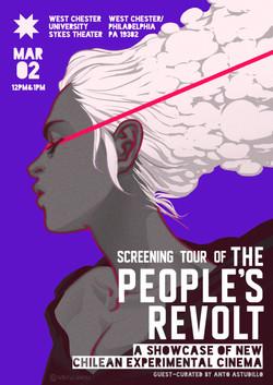 The_People's_Revolt-en-wd screening tour