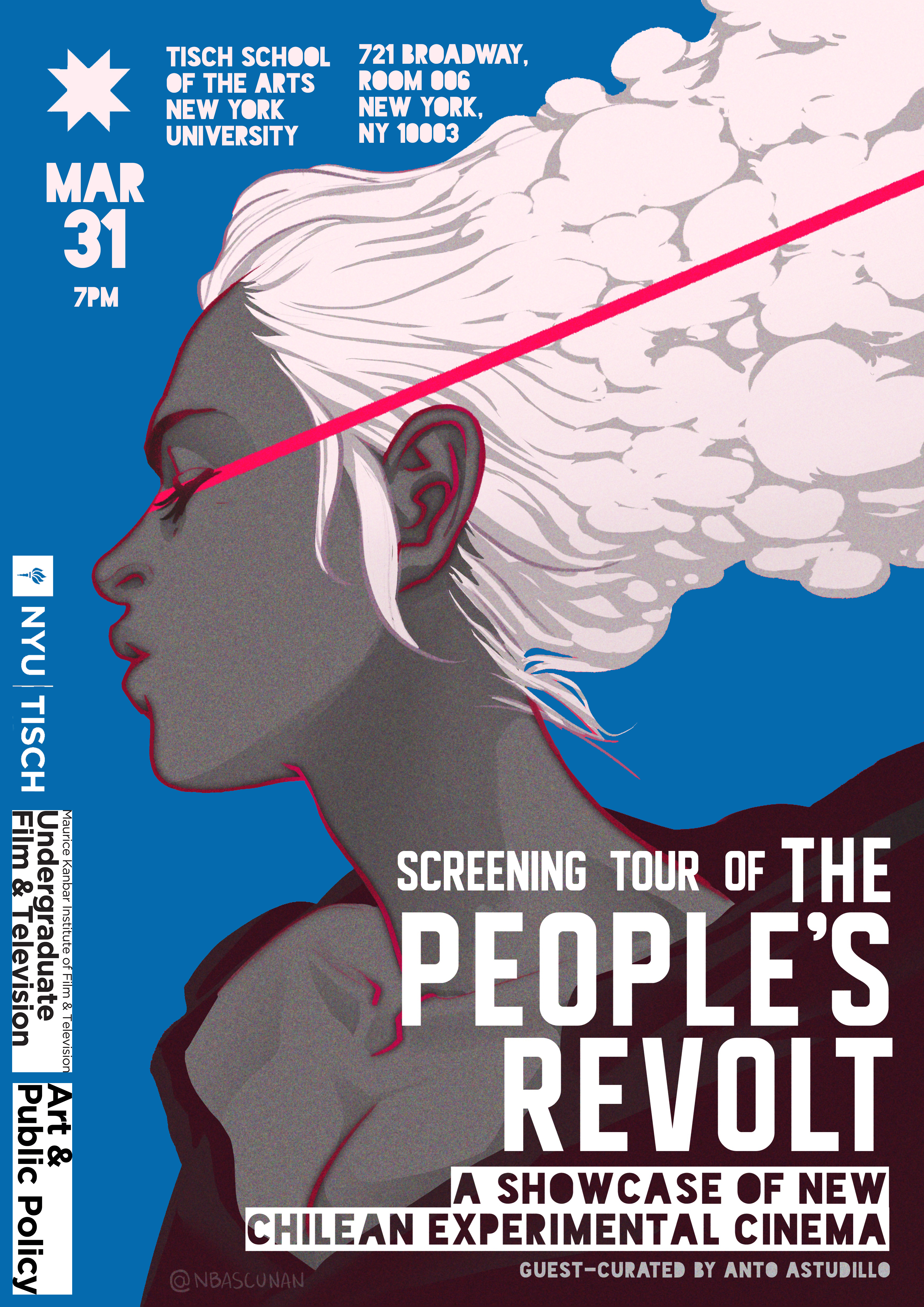 The_People's_Revolt-en-wd NYU-option01.j